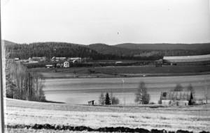 1979-tegelbruk-rislandet